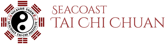 Seacoast Tai Chi Chuan